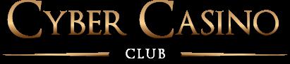 Cyber Casino Club